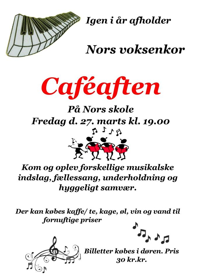 cafeaften