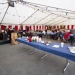 Sommerfest 2014